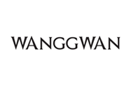 WANGGWAN(AWESOME)